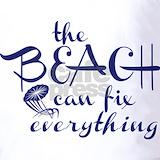 Beach Polos