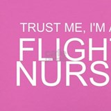 Flight nurse Underwear & Panties