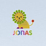 Jonas Baby Hats