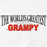 Grampy Aprons