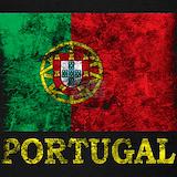 Portuguese Tank Tops