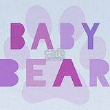 Baby bear Baby Hats