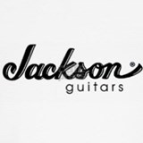 Jackson guitar Tank Tops