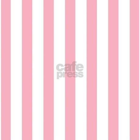 Pink And White Striped Shower Curtain  Pink And White Striped Shower CurtainPink And White Striped Shower Curtain by MainstreetHomewares. Pink And White Striped Shower Curtain. Home Design Ideas