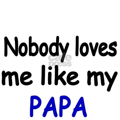Life of a Woman...: To my Papa - #HugYourDad