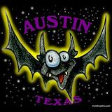 Austin ice bats Pajamas & Loungewear
