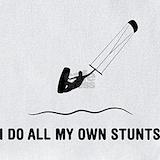 Kitesurfing Bib