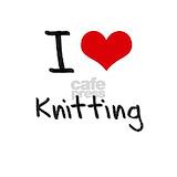 Cable knit Pajamas & Loungewear