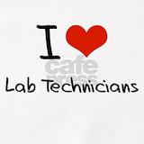 Dental lab Aprons