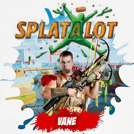 Splatalot! - Wikipedia