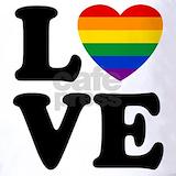 Gay pride Polos