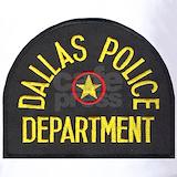 Dallas Polos