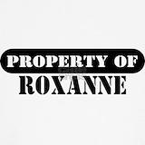 Roxanne property Underwear