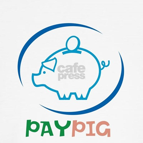 Paypig