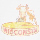 Wisconsin womens Underwear & Panties