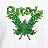 Buddfly Sweatshirts & Hoodies