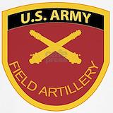 Army artillery Underwear & Panties