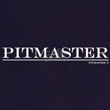 Bbq pitmaster bbqpitmasterx pitmaster x Aprons