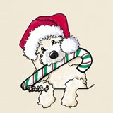 Christmas doodle T-shirts
