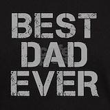 Best dad T-shirts