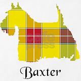 Baxter Aprons