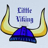 Little viking Baby Hats