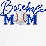 Baseball mom tank Tank Tops