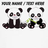 Panda Underwear & Panties