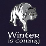 Game thrones Aprons