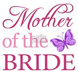 Mother of the bride Pajamas & Loungewear