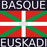 Euskadi Aprons
