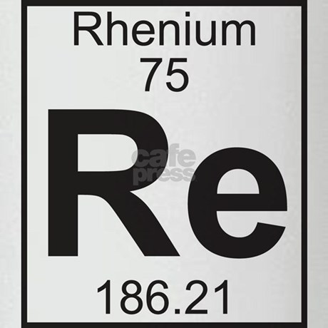 My periodic table thinglink technetium tkniim is a chemical element with symbol tc and atomic number 43 it is the element with the lowest atomic number in the periodic table urtaz