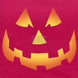 Halloween Tank Tops