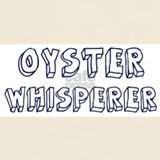 Oyster t shirts T-shirts
