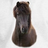 Icelandic horses Sweatshirts & Hoodies
