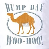 Hump day Polos