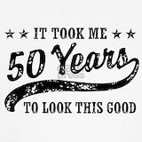 50th Underwear & Panties