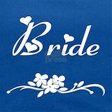 Bride Tank Tops