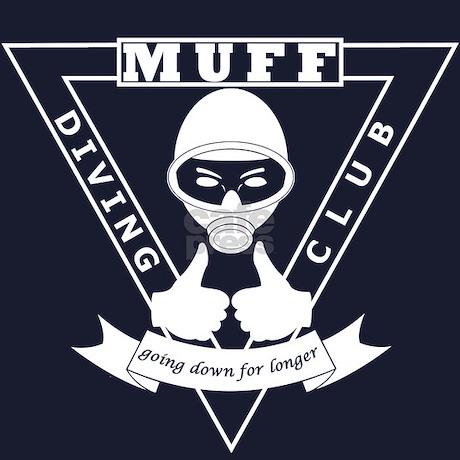 muff_diving_club_logo_shop_zip_hoody.jpg
