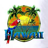 Hawaii Polos