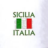 Italian Polos