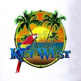 Key west Polos