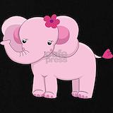 Baby elephant Maternity