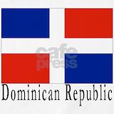 Dominican republic apron Aprons