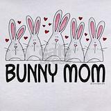 Bunnies T-shirts