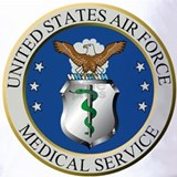 Air force medical philippines Polos