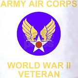 Army air corps Polos