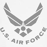 Air force Sweatshirts & Hoodies