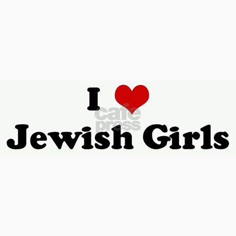 loving single jewish girls Silversingles is a complete full-service site for single and meet jewish dating  jewish federation convenes community do thai girls  living loving paleo .
