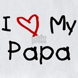 Papa Bib